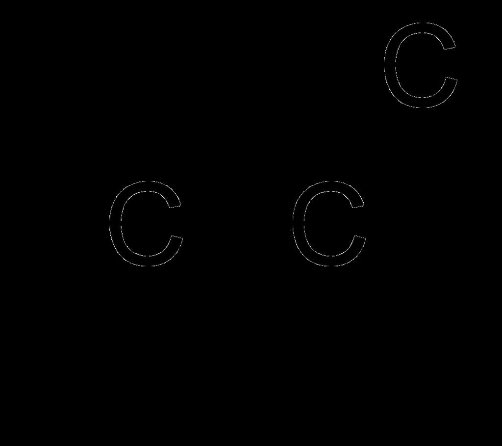 nhua-pvc-poly-vinyl-clorua