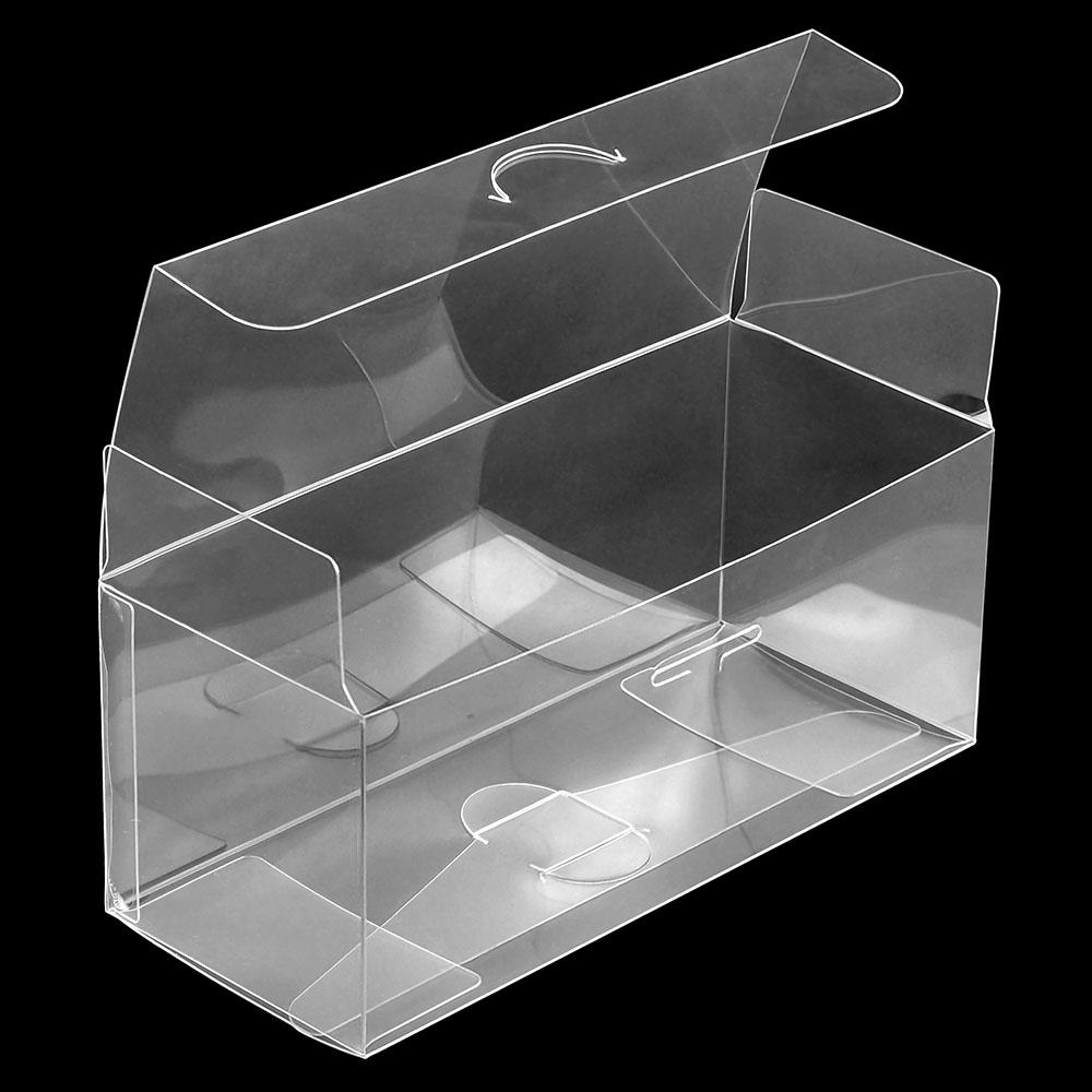 clear-plastic-boxes-pet-pvc-pp