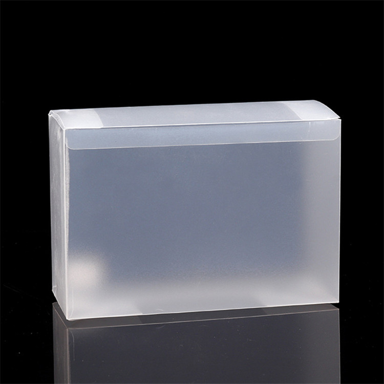 clear-polypropylene-boxes-pp-box